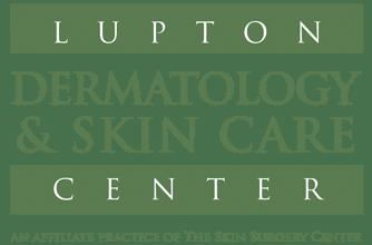 Lupton Dermatology